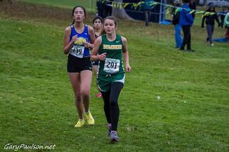 Photo: Alternates Race Eastern Washington Regional Cross Country Championship  Prints: http://photos.garypaulson.net/p483265728/e492bf3fe
