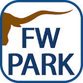 FW PARK - Powered by Parkmobile