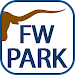 FW PARK - Powered by Parkmobile Icon