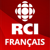 Radio Canada International-FR