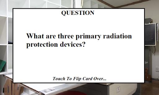 Radiologist USMLE Exams Prep