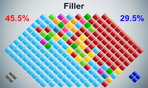 Logic games android apps on google play logic games screenshot thumbnail ccuart Images