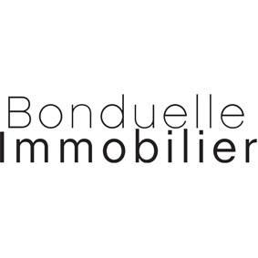 Logo de Bonduelle Immobilier