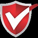 GizmoSafe Antivirus icon