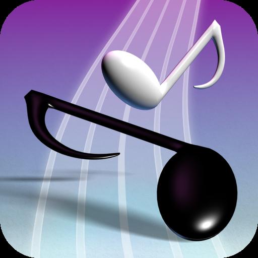 Piano Tiles 2: Flight Lite (game)