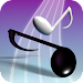 Piano Tiles 2: Flight Lite icon