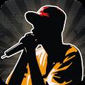 Sing Beat Box Voice icon