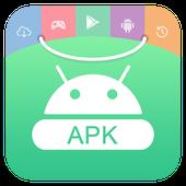 تحميل تطبيق apkpure لتحميل تطبيقات الاندرويد بصيغة APK