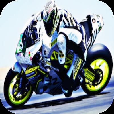 Racing Fever Moto 3D