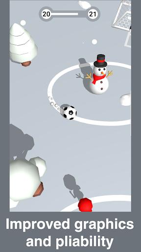 Fun Soccer screenshot 5