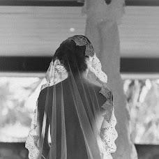 Wedding photographer Dairo Casadiego (DairoCasadiego). Photo of 26.10.2017