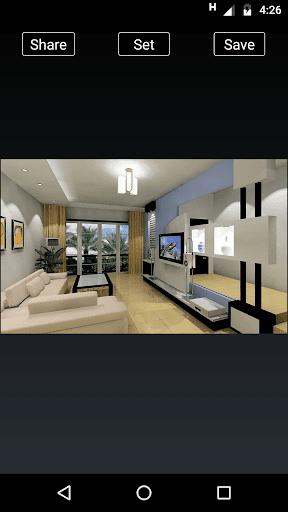 5000+ Living Room Interior Design 4 screenshots 19