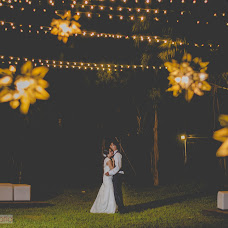 Wedding photographer Miguel Salas (miguelsalas). Photo of 01.09.2015