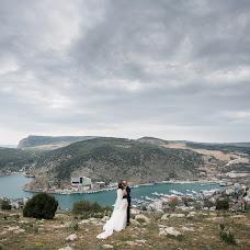 Wedding photographer Ruslan Ablyamitov (ILovePhoto). Photo of 29.05.2018