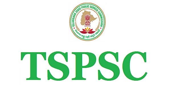 Image result for TSPSC logo