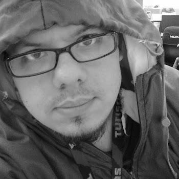Foto de perfil de lucho198435