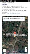 Kaligrafionline.com - screenshot thumbnail 07