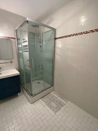 Location appartement 3 pièces 81,51 m2