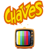Chaves TV