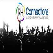 RH Connections