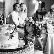 Esküvői fotós Lala Belyaevskaya (belyaevskaya). Készítés ideje: 10.01.2016