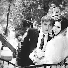 Wedding photographer Lidiya Malashina (Lidiya85). Photo of 12.06.2014