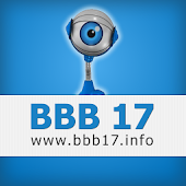 BBB 17 - Big Brother Brasil