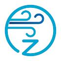 ZephAir icon