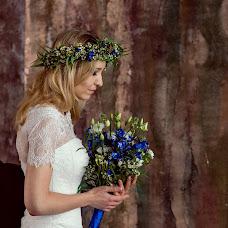 Wedding photographer Mikhail Bezdenezhnykh (Bezdeneg). Photo of 20.05.2015