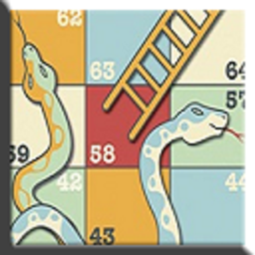 Snakes 'n' Ladders Classic