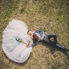 Wedding photographer Valeriya Bashinova (ValeriaBashinova). Photo of 13.01.2015