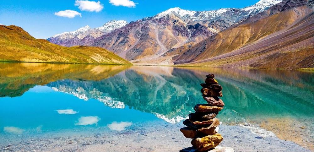 25-10-2019-autumn-places-in-india_Lahaul_Spiti.JPG