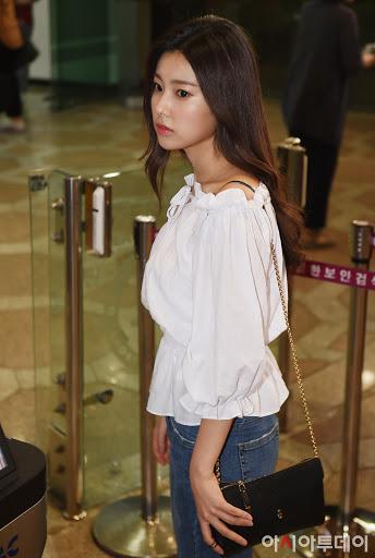 hyewon simple 30