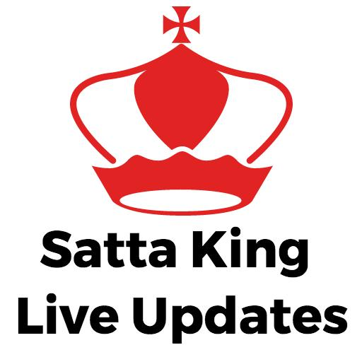 Satta King Live Updates - Apps on Google Play