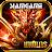 Game MU ORIGIN PRIVATE v7.0 MOD UNLIMITED DIAMONDS | x 3 MOVE SPEED |MEGA FEATURE