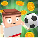 Mr. Kicker - Perfect Kick Soccer Game 1.0.2