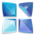 Next Launcher Finnish Langpack icon