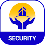 RWA Security file APK Free for PC, smart TV Download