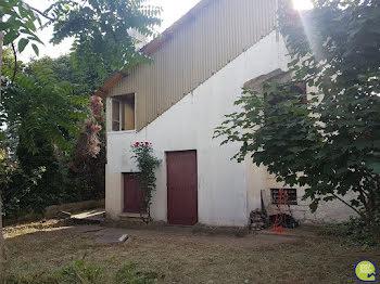 maison à Arcueil (94)