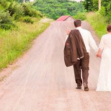 Wedding photographer Patricia Freire (patriciafreire). Photo of 10.07.2015