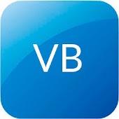 Tải Virtual Bank miễn phí