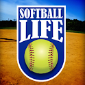 Softball Life icon