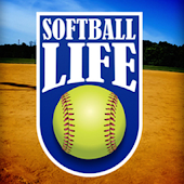 Softball Life