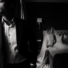 Wedding photographer Victor Chioresco (victorchioresco). Photo of 11.03.2019