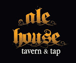 The Ale House Tavern & Tap