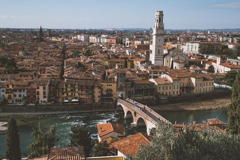 city of love di DanieleCettolin