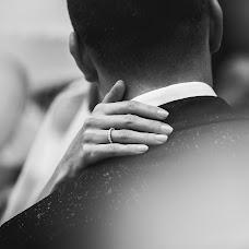 Wedding photographer Andrey Podolyakin (Shaoshenga). Photo of 07.10.2014