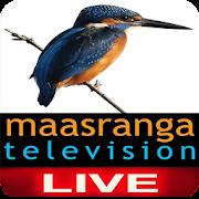 Maasranga Tv Live