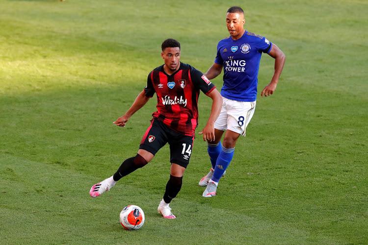 Ex-Club Brugge speler zet Bournemouth op weg naar de Premier League