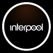 Tải Game Interpool